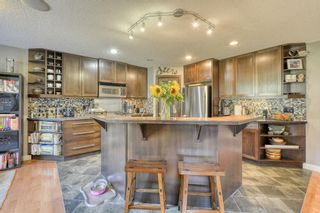 Photo 3: 205 Cranfield Manor SE in Calgary: Cranston Detached for sale : MLS®# A1144624