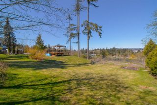 Photo 78: 210 Calder Rd in : Na University District House for sale (Nanaimo)  : MLS®# 872698