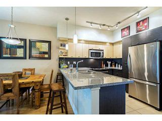 """Photo 4: 14 6299 144TH Street in Surrey: Sullivan Station Townhouse for sale in """"Altura"""" : MLS®# F1442845"""