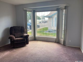 Photo 4: 1 240 2nd Avenue West in Unity: Residential for sale : MLS®# SK864267