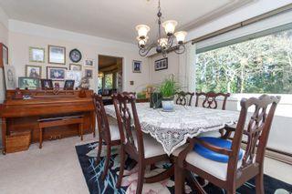 Photo 7: 945 Kingsmill Rd in : Es Gorge Vale House for sale (Esquimalt)  : MLS®# 866189