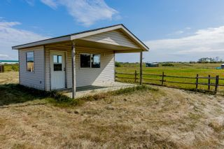Photo 41: 53153 RGE RD 213: Rural Strathcona County House for sale : MLS®# E4260654