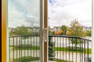 """Photo 36: 44 8068 207 Street in Langley: Willoughby Heights Townhouse for sale in """"Willoughby"""" : MLS®# R2410149"""