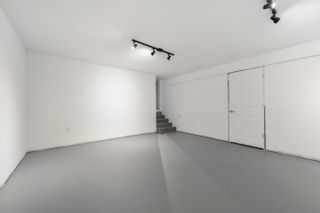Photo 33: 171 ST. ANDREWS Drive: Stony Plain House for sale : MLS®# E4260753