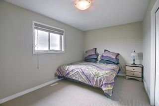 Photo 30: 562 PANATELLA Boulevard NW in Calgary: Panorama Hills Detached for sale : MLS®# A1105127