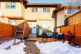 Photo 25: 1441 Ranchlands Road NW in Calgary: Ranchlands Row/Townhouse for sale : MLS®# A1061548