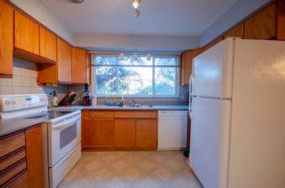 Photo 3: 6091 WILLOW STREET in Vancouver West: Oakridge VW Home for sale ()  : MLS®# R2320729