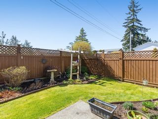Photo 30: 2 341 BLOWER Rd in : PQ Parksville Row/Townhouse for sale (Parksville/Qualicum)  : MLS®# 872788