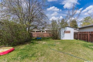 Photo 20: 3226 Massey Drive in Saskatoon: Massey Place Residential for sale : MLS®# SK860135