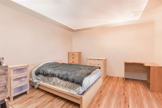 Photo 20: 336 RICHMOND STREET in New Westminster: Sapperton House for sale : MLS®# R2535538