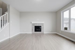 Photo 5: 57 RED SKY Terrace NE in Calgary: Redstone Detached for sale : MLS®# A1060906