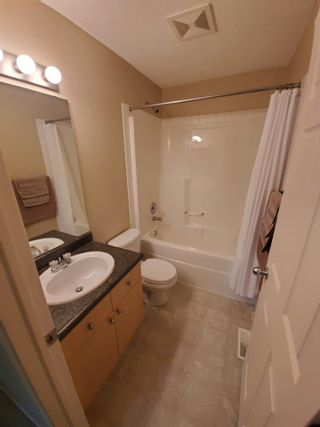 Photo 11: 140 Brintnell Boulevard in Edmonton: Zone 03 House for sale : MLS®# E4243716