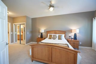 Photo 10: 312 3810 43 Street SW in Calgary: Glenbrook Apartment for sale : MLS®# A1020808