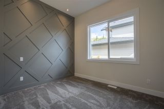 Photo 11: 4153 MEARS Court in Prince George: Edgewood Terrace House for sale (PG City North (Zone 73))  : MLS®# R2501417