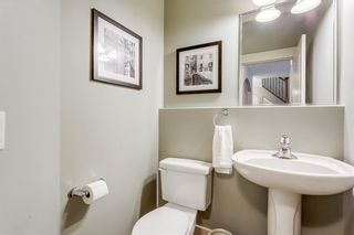 Photo 11: 94 ROYAL BIRKDALE Crescent NW in Calgary: Royal Oak Detached for sale : MLS®# C4267100