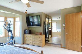 Photo 30: 18 RIVER Glen: Fort Saskatchewan House for sale : MLS®# E4251649