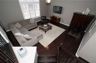 Photo 2:  in Oshawa: Windfields House (2-Storey) for sale
