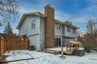 Photo 24: 292 Midpark Gardens in Calgary: Midnapore Semi Detached for sale : MLS®# A1050696