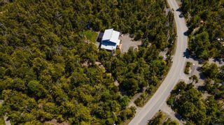 Photo 4: 795 Rainforest Dr in : PA Ucluelet Land for sale (Port Alberni)  : MLS®# 877171