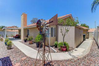 Photo 38: 9296 Stephanie Street in Riverside: Residential for sale (252 - Riverside)  : MLS®# IV21145661