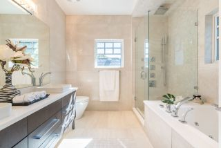 Photo 8: 3641 W 11TH Avenue in Vancouver: Kitsilano House for sale (Vancouver West)  : MLS®# R2191539