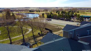 Photo 4: 555 6th Avenue Southeast in Swift Current: South East SC Residential for sale : MLS®# SK852012