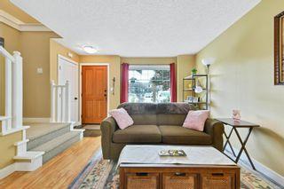 Photo 7: 6 2528 Alexander St in : Du East Duncan Row/Townhouse for sale (Duncan)  : MLS®# 878839