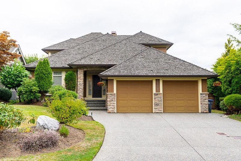 FEATURED LISTING: 15643 37A Avenue Surrey