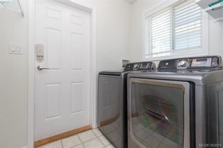 Photo 17: 14 Cahilty Lane in VICTORIA: VR Six Mile House for sale (View Royal)  : MLS®# 771497