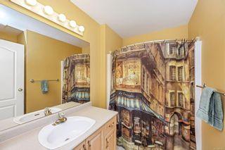 Photo 20: 28 5980 Jaynes Rd in : Du East Duncan Row/Townhouse for sale (Duncan)  : MLS®# 887838