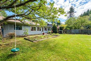 Photo 45: 353 Pritchard Rd in : CV Comox (Town of) House for sale (Comox Valley)  : MLS®# 876996