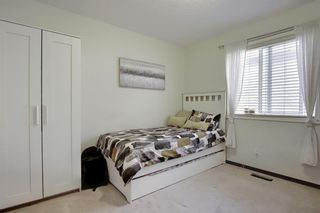 Photo 25: 21 Sherwood Parade NW in Calgary: Sherwood Detached for sale : MLS®# A1135913