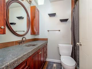 Photo 17: 307 Silver Springs Rise NW in Calgary: Silver Springs Detached for sale : MLS®# A1025605