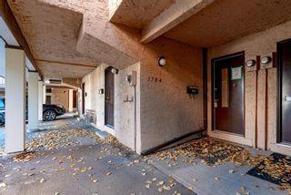 Photo 5: 1704 2520 Palliser Drive SW in Calgary: Oakridge Row/Townhouse for sale : MLS®# A1152877