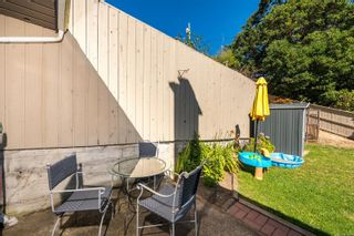 Photo 6: 19 3341 Mary Anne Cres in : Co Triangle Row/Townhouse for sale (Colwood)  : MLS®# 853674
