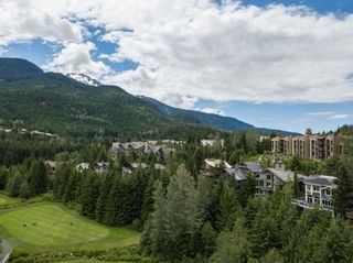 "Photo 18: 3363 OSPREY Place in Whistler: Blueberry Hill House for sale in ""BLUEBERRY HILL"" : MLS®# R2286438"