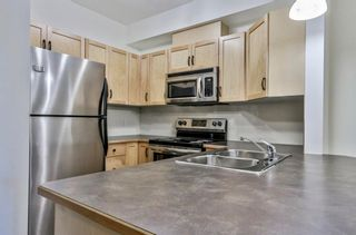 Photo 4: 311 101 Montane Road: Canmore Apartment for sale : MLS®# A1014403