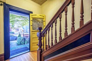 Photo 6: 513 PRIOR Street in Vancouver: Mount Pleasant VE House for sale (Vancouver East)  : MLS®# R2171539