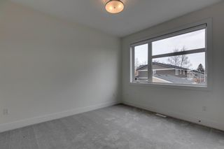 Photo 32: 3211 Collingwood Drive NW in Calgary: Collingwood Detached for sale : MLS®# A1086873