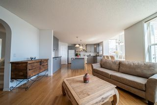 Photo 7: 78 Bridlewood Drive SW in Calgary: Bridlewood Detached for sale : MLS®# A1087974