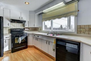 Photo 6: 7316 7 Street NW in Calgary: Huntington Hills Detached for sale : MLS®# A1083034