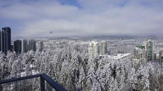 """Photo 9: 2709 3093 WINDSOR Gate in Coquitlam: New Horizons Condo for sale in """"THE WINDSOR BY POLYGON"""" : MLS®# R2340813"""