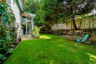 "Photo 30: 10326 JOHNSON Wynd in Delta: Nordel House for sale in ""SUNBURY"" (N. Delta)  : MLS®# R2620276"