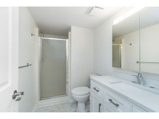 """Photo 16: 215 31930 OLD YALE Road in Abbotsford: Abbotsford West Condo for sale in """"ROYAL COURT"""" : MLS®# R2421302"""