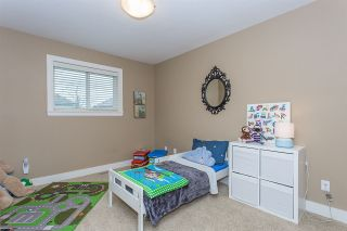 Photo 18: 8438 FAIRBANKS Street in Mission: Mission BC House for sale : MLS®# R2258214