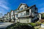 Property Photo: 18 2978 WHISPER WAY in Coquitlam