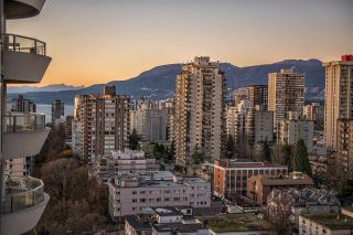 Photo 24: 1904 1020 HARWOOD STREET in Vancouver: West End VW Condo for sale (Vancouver West)  : MLS®# R2528323