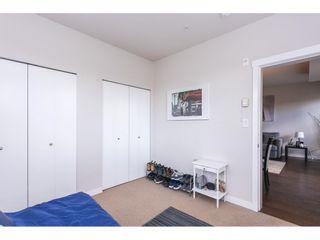 "Photo 27: 110 20331 DEWDNEY TRUNK Road in Maple Ridge: Northwest Maple Ridge Condo for sale in ""MEADOWS POINT"" : MLS®# R2615496"