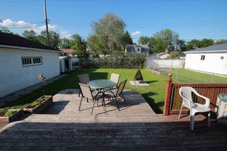 Photo 2: 337 Devon Avenue in Winnipeg: North Kildonan House for sale (3F)  : MLS®# 1614702
