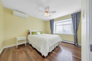 Photo 23: 2908 KALAMALKA Drive in Coquitlam: Coquitlam East House for sale : MLS®# R2622040
